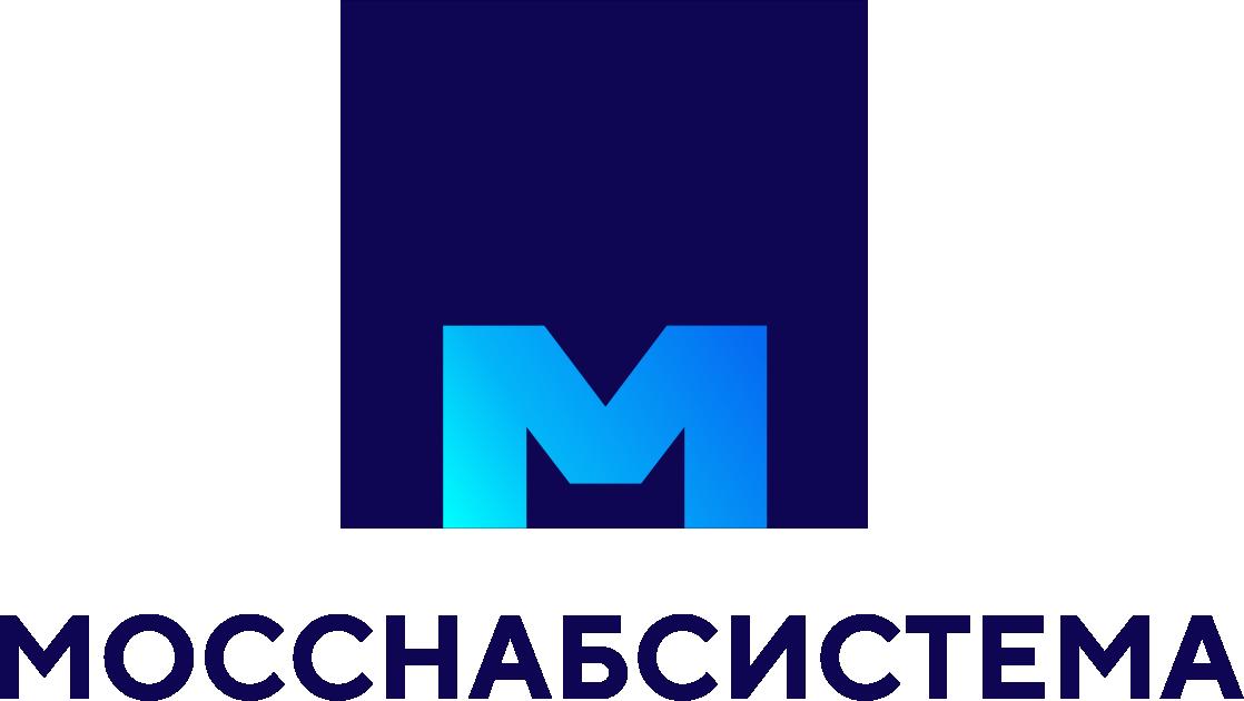 МосСнабСистема
